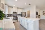 4430 sw 32nd avenue 32nd Ave - Photo 11