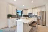 4430 sw 32nd avenue 32nd Ave - Photo 13