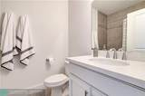 4430 sw 32nd avenue 32nd Ave - Photo 26