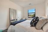 4430 sw 32nd avenue 32nd Ave - Photo 28