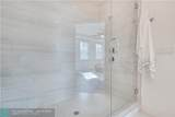4430 sw 32nd avenue 32nd Ave - Photo 36
