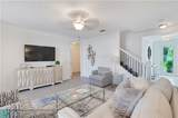 4430 sw 32nd avenue 32nd Ave - Photo 4
