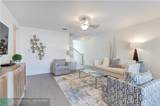 4430 sw 32nd avenue 32nd Ave - Photo 5