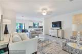 4430 sw 32nd avenue 32nd Ave - Photo 8