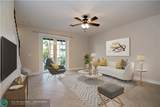 2243 9th Ave - Photo 10