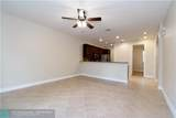 2243 9th Ave - Photo 11