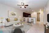 2243 9th Ave - Photo 12