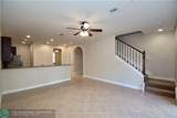 2243 9th Ave - Photo 13