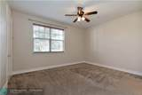 2243 9th Ave - Photo 14