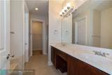 2243 9th Ave - Photo 16