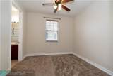 2243 9th Ave - Photo 17