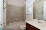 2243 9th Ave - Photo 18