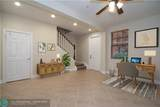 2243 9th Ave - Photo 4