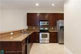 2243 9th Ave - Photo 5