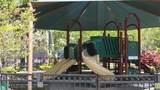 808 Cypress Blvd - Photo 8