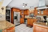 5708 Van Buren Street - Photo 5