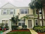 11020 Sand Dollar Ct - Photo 2