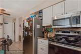 3120 15th Ave - Photo 14