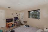 3120 15th Ave - Photo 16