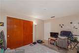 3120 15th Ave - Photo 17