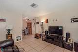 3118-3120 15th Ave - Photo 13