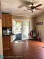 4628 Canal Dr - Photo 4