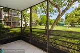20500 Country Club Dr - Photo 13