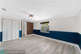 407 43rd St - Photo 13