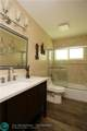 1353 28th Ave - Photo 16