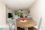 10953 29th Pl - Photo 13