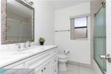 10953 29th Pl - Photo 21