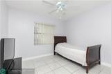 10953 29th Pl - Photo 25