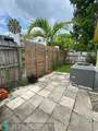 1465 23rd St - Photo 13