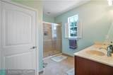 729 2nd Ave - Photo 14