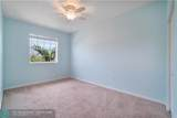 729 2nd Ave - Photo 17