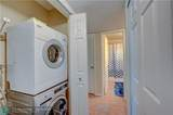 3900 17th Ave - Photo 11