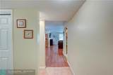 3900 17th Ave - Photo 13