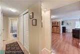 3900 17th Ave - Photo 14