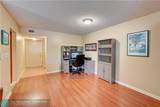 3900 17th Ave - Photo 16