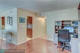 3900 17th Ave - Photo 17