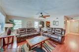 3900 17th Ave - Photo 18