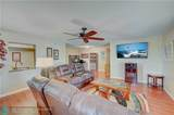 3900 17th Ave - Photo 19