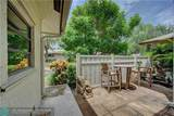 3900 17th Ave - Photo 4