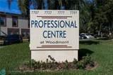 7797 University Dr - Photo 2
