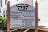 7797 University Dr - Photo 3