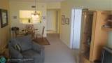 3020 32nd Ave - Photo 3