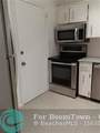 2211 67th St - Photo 2