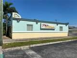 3806-3808 Davie Boulevard - Photo 10