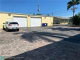 3806-3808 Davie Boulevard - Photo 11