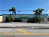 3806-3808 Davie Boulevard - Photo 12